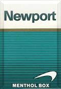Newport Menthol
