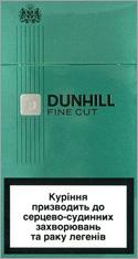 dunhill_fine_cut_menthol