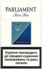 parliament_silver_blue